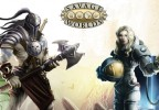 Savage Worlds Pinnacle Regelvorstellung Teaser