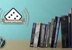 Spielgeflüster-Sonderinterview mit André Wiesler – Die Welt der Dunkelheit auf dem Tenebrae Noctis