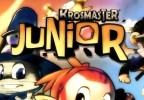 krosmaster_junior_packaging_face