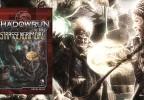 shadowrun5-strassengrimoire teaser