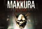 Makkura_Header