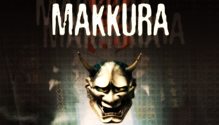 Rezension: Makkura – Japanischer Cyberpunk-Horror Stufe Zwei