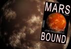 Marsbound TEaser