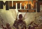 Mutant Year Zero Teaser
