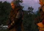 Was mir Witcher über RPG beibrachte Teaser