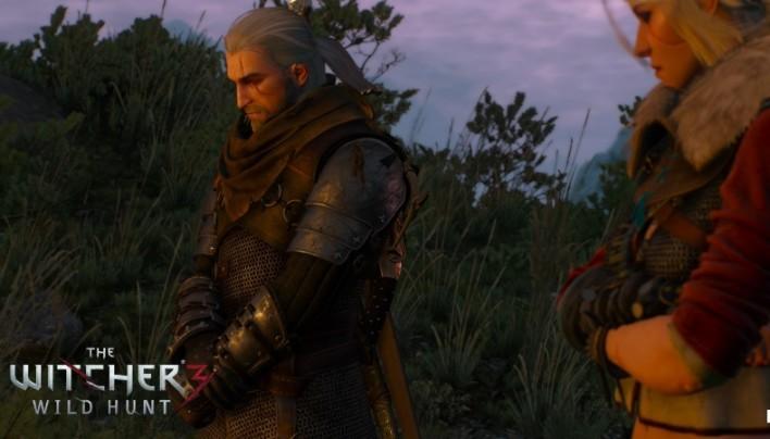 Moderne Fantasy: Was Witcher 3 mir über Rollenspiel beigebracht hat