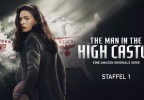 151125_PV_Amazon Originals_The Man in the High Castle_S1_Key Art 1_© 2015 Amazon.com Inc., or its affiliates