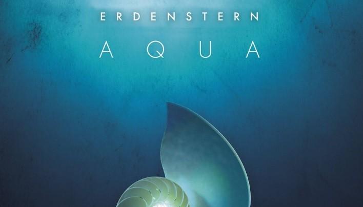Rezension: Erdenstern – Aqua | Unter Wasser hört dich keiner schreien …