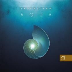 Erdenstern Aqua