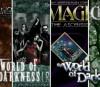 Teilzeithelden braucht Dich! Redakteur/in für die World of Darkness gesucht