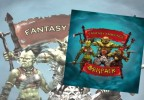 Orkpack Ralf Kurtsiefer Fantasy Ambience Teaser