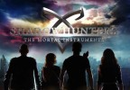 Shadowhunters Ersteindruck Teaser