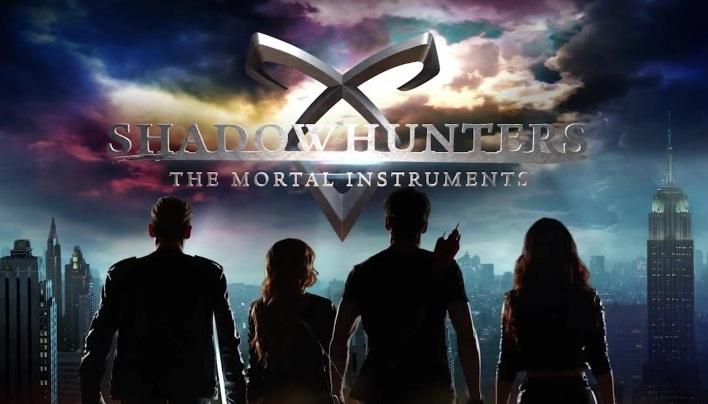 Ersteindruck: Shadowhunters – Das gab's schon mal, aber besser (Netflix)