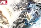 Star Wars imperium in Trümern Teaser