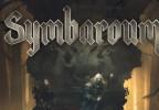 Symbaroum Core Teaser