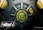 Was-mit-Fallout-4-über-Rollenspiel-beibrachte-Teaser Logo