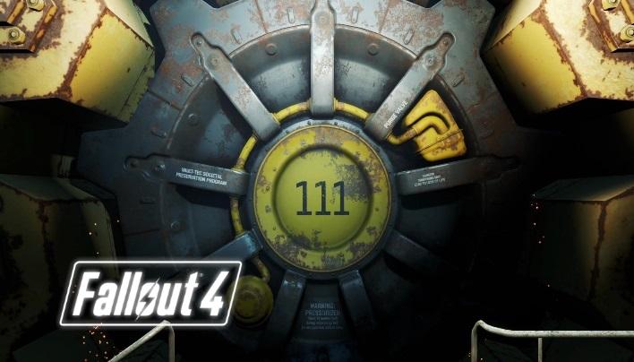 Meine Postapokalypse: Was mir Fallout 4 über Rollenspiel beigebracht hat