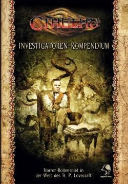 investigatoren-kompendium