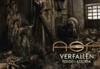 ASP Verfallen Astoria 1 Teaser
