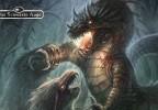 DSA Bestiarium Ulisses Spiele Teaser