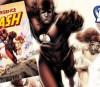 Rezension: Convergence – FLASH – Das Ende kommt schneller, als Du denkst (DC Comics)