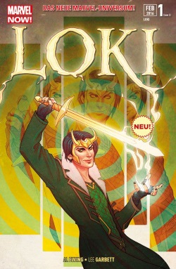 LOKI1LIEBESGRDCSSEAUSASGARDSOFTCOVER_Softcover_238