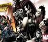 Rezension: Avengers – Ultron Forever (Marvel Comics – Exclusive #118)