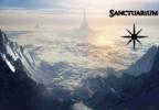 Sanctuarium Teaser