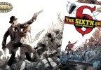 Sixth Gun Teaser Pinnacle Entertainment Group