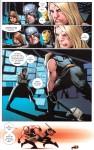 Thor steckt voller Gift, das Gram erst aus ihm herausholen muss