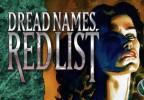 V20 Dread Names, Red List World of Darkness Teaser