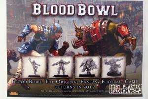 Der Blood Bowel-Flyer aus Nürnberg. (c) Games Workshop