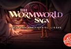titelbild_wormworld-saga
