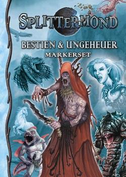 BestienUndUngeheuer_Marker