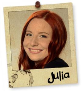Portrait_Julia