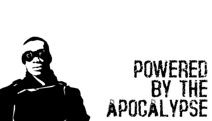 Systemvorstellung: Powered by the Apocalypse – Passgenaue Genre-Emulation zum Drauflosspielen