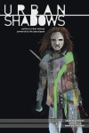 Urban Fantasy mit pbta - Urban Shadows