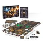 Kerninhalt der Box sind natürlich die enthaltenen Miniaturen. © Games Workshop