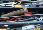 tools-1417865-1279x852