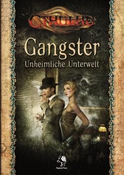 Cthulhu_Gangster_Komplettausgabe_Hardcover_9783957890290.jpg