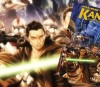 Rezension: Star Wars: Kanan – Der letzte Padawan (Marvel Comics)