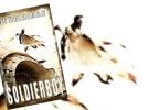 Soldierboy Haldeman Teaser