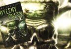 Soylent Green TEaser
