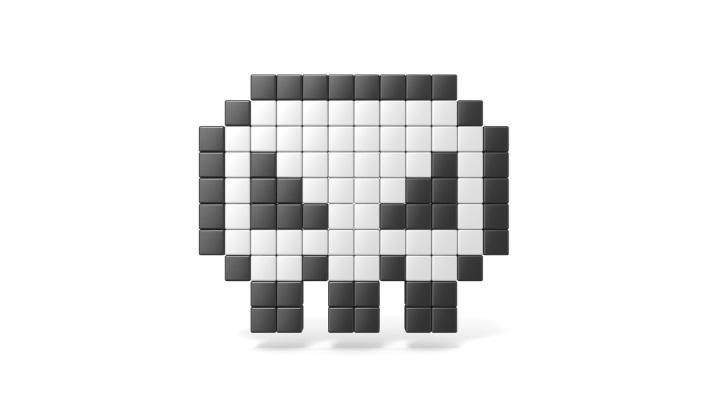 Augenzwinkern: Retro-Computerspiele als Ideengeber für Pen&Paper-Runden?