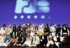 DoKoMi 2016 Anime Manga Teaser
