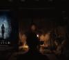 Angeschaut: The VVitch – Von Hexen, Wahn und Wahrheit