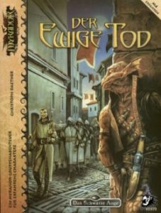 Ewiger tod cover