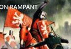 LionRampant-Header