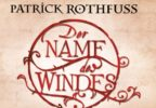 Name des Windes Audo Audible Rezension Teaser