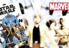 Rezension: Star Wars – Skywalker schlägt zu! (Marvel Comics)